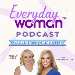 Podcast-Cover-Everyday-Woman-Thumbnail